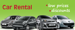 banner-car-rental-ad