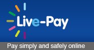 live-pay1